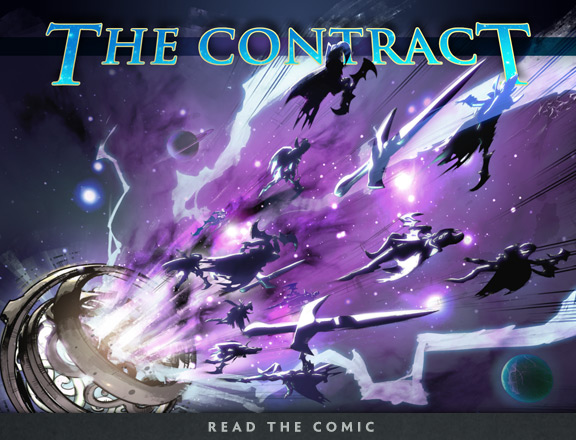 blog_the_contract_comic