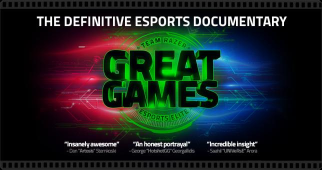 razer-great-games-main-banner