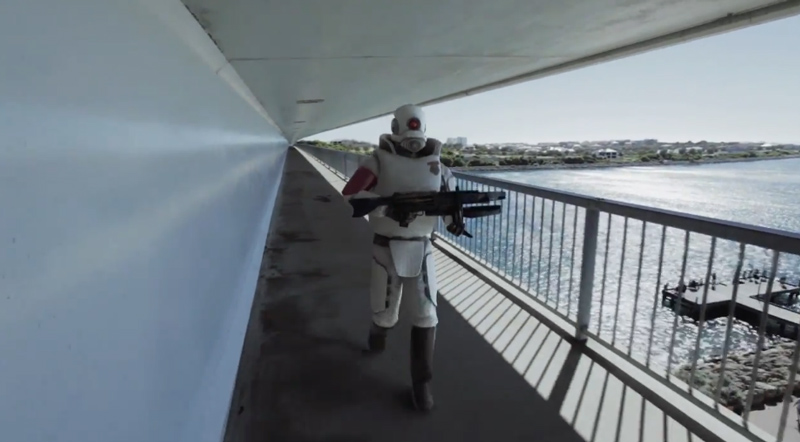 Half-Life-2-In-Real-Life