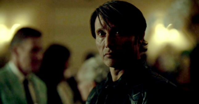 Hannibal---Season-3-Trailer