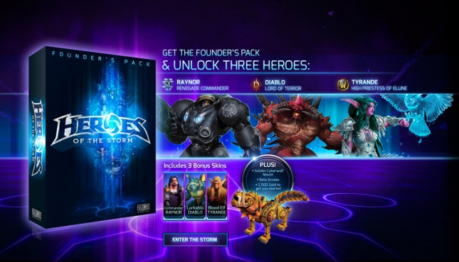 Heroes-of-the-Storm-Founder's-Pack-big