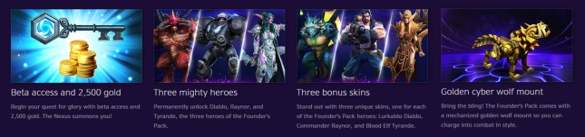 Heroes-of-the-Storm-Founder's-Pack