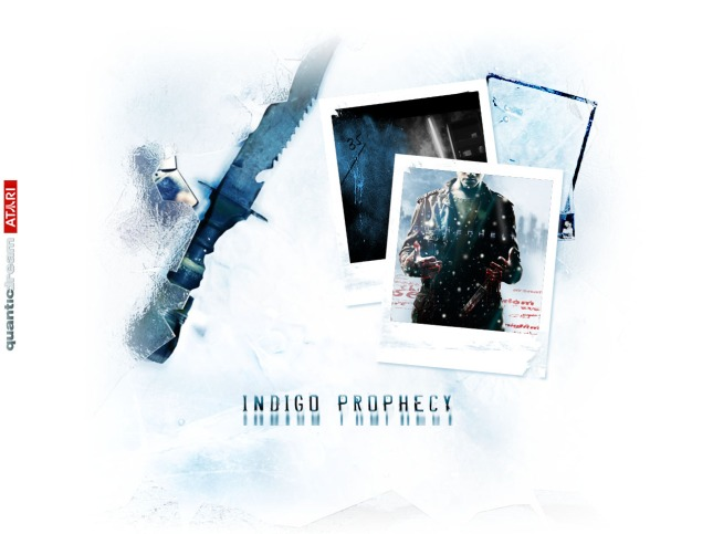 indigo-prophecy