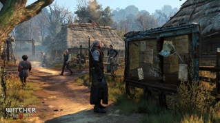 The-witcher-3-wild-hunt-i-m-overqualified-for-all-these