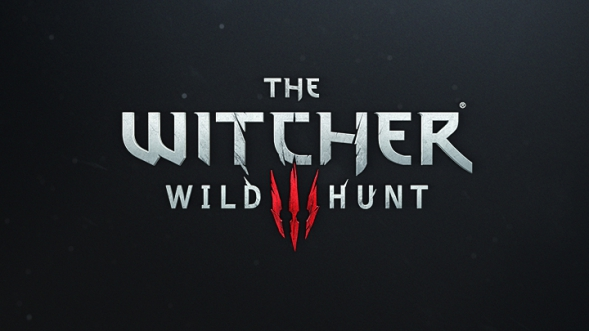 Witcher 3 Wild Hunt - PC System Requirements