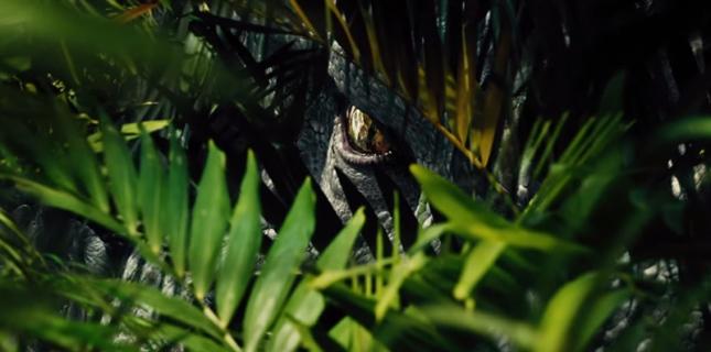 Jurassic-World---Official-Super-Bowl-Spot