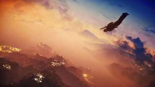 Just Cause 3 new screens (1)