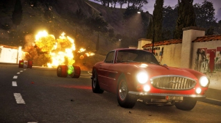 Just Cause 3 new screens (10)