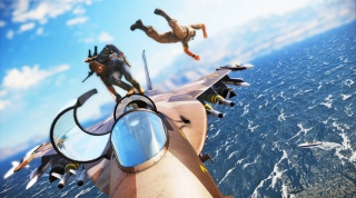 Just Cause 3 new screens (2)