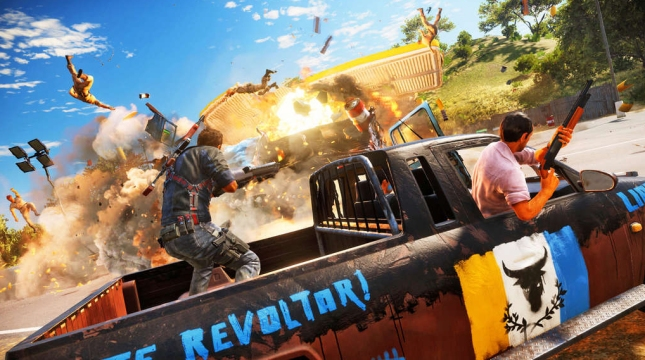 Just Cause 3 new screens (3)
