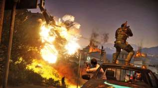 Just Cause 3 new screens (4)
