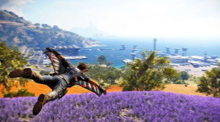 Just Cause 3 new screens (5)