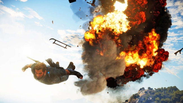 Just Cause 3 new screens (7)