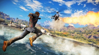 Just Cause 3 new screens (8)