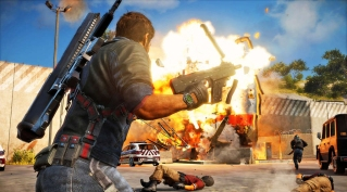 Just Cause 3 new screens (9)