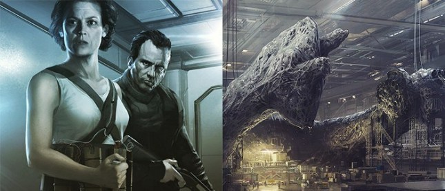 neill-blomkamp-alien-movie-700x302