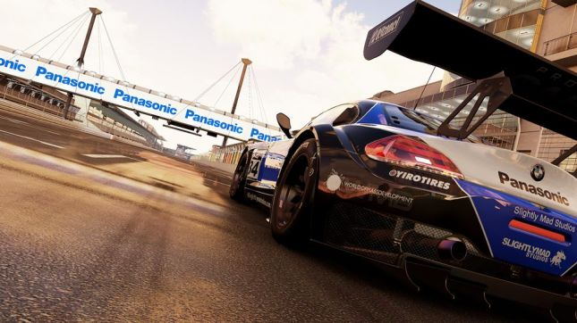 project-cars-screenshot_1920.0.0