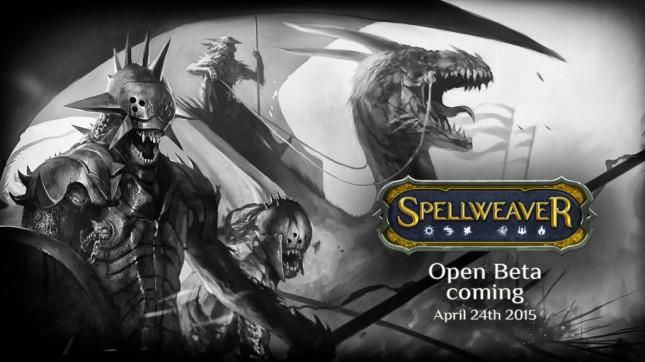 SW-open-beta-banner-01-1024x576