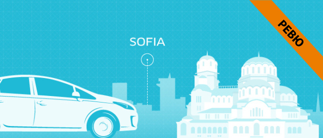 uber-sofia-review