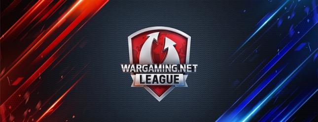 Wargaming-net-league