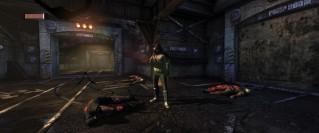 Batman Arkham City (3)