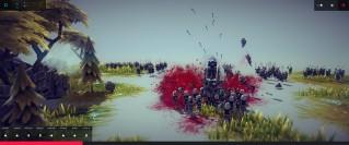 Besiege (5)