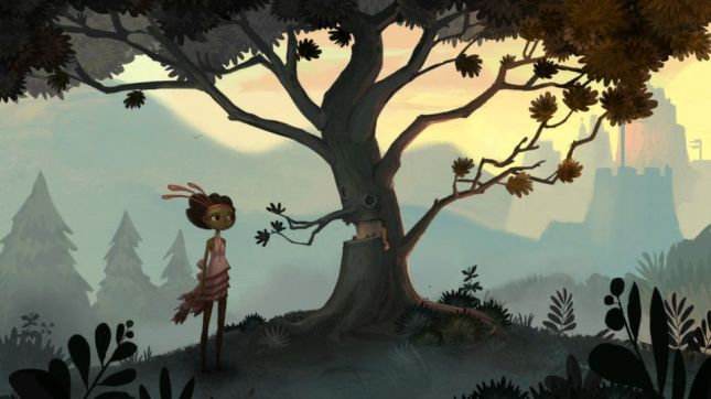 broken-age-screenshot_1280.0.0