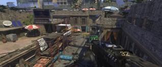 Call of Duty Advanced Warfare (4)