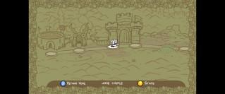 Castle Crashers (2)