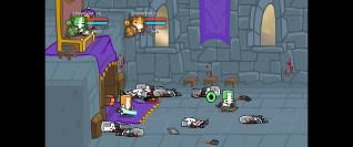 Castle Crashers (3)