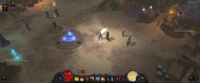 Diablo III 2015-03-27 22-24-29-48