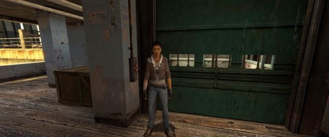 Half-Life 2 Update (12)