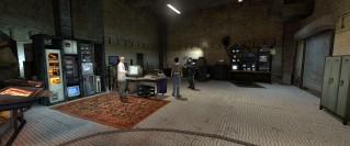 Half-Life 2 Update (14)