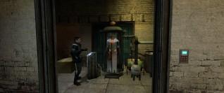 Half-Life 2 Update (15)