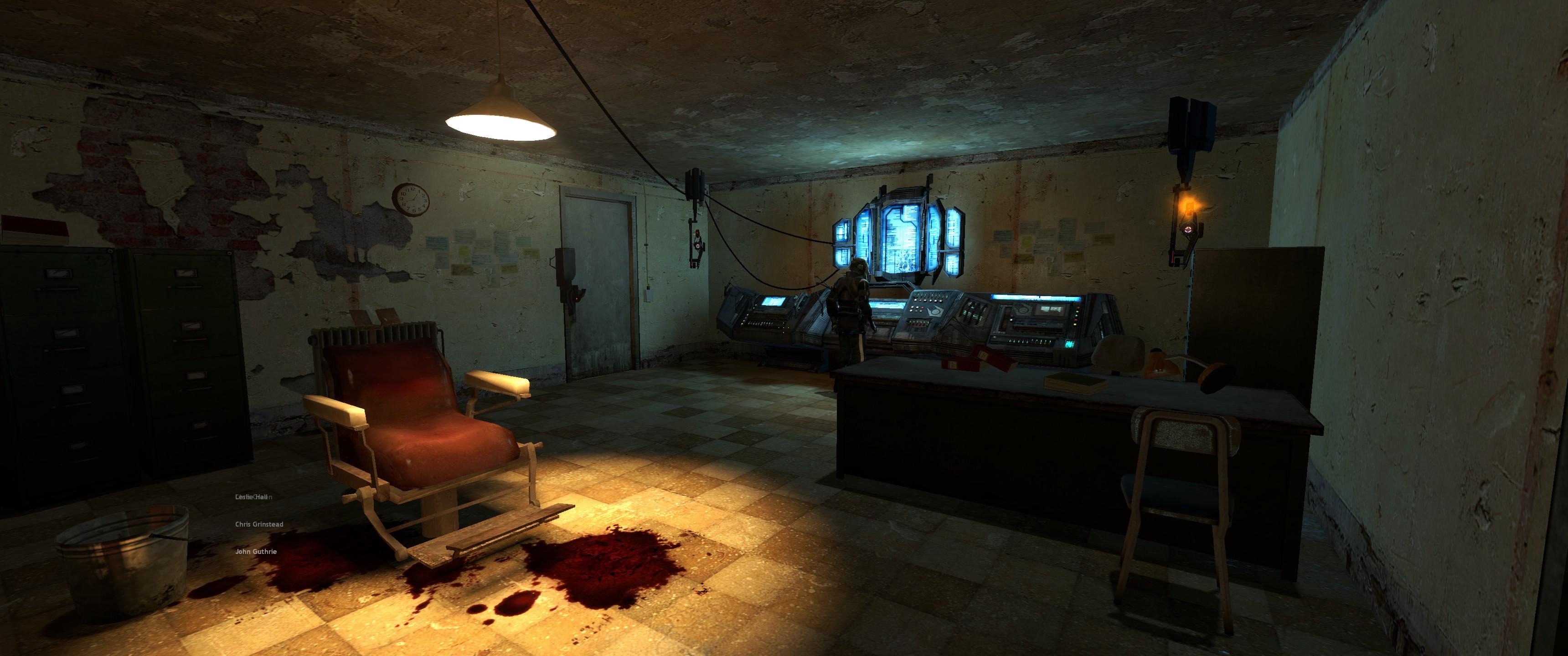 Half-Life 2 Update (6)