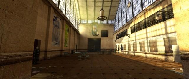 Half-Life 2 Update (8)