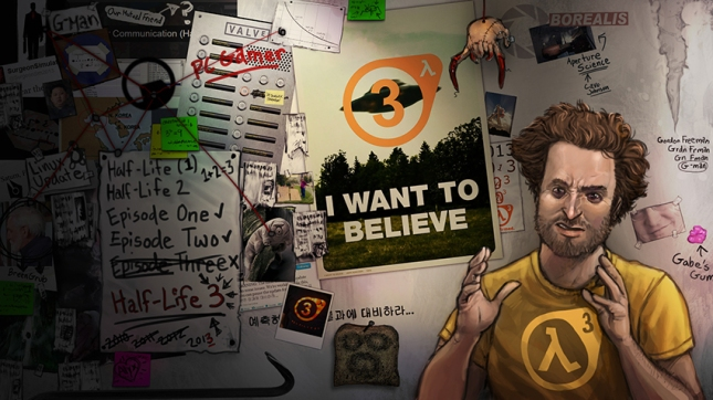 Half-life-3-i-want-to-believe
