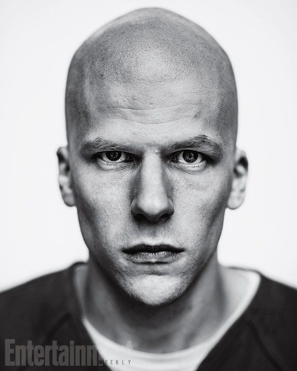 lex-luthor.0