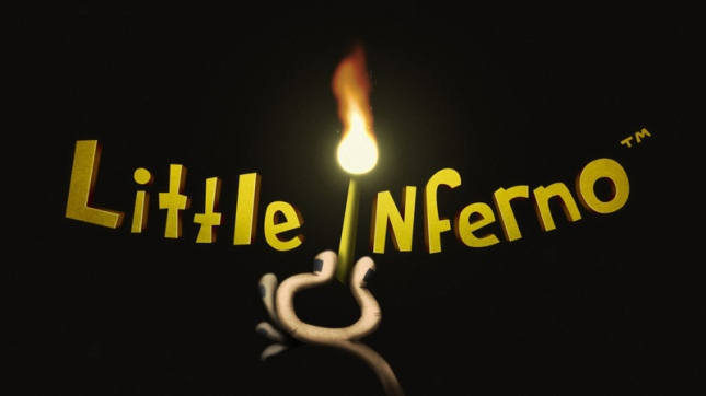 Little-Inferno
