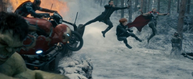 Marvel's-Avengers-Age-of-Ultron---TV-Spot-2