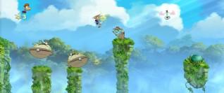 Rayman Origins (4)