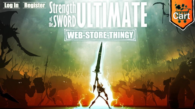 shop.swordultimate.com