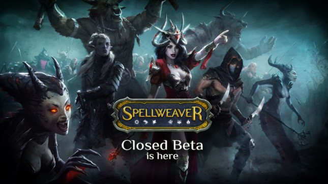 sw-closed-beta-banner-16-9-is-here-1024x576