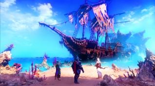 Trine-3-screenshot-4-shipwreck