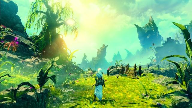 Trine-3-screenshot-5-zoya-jungle
