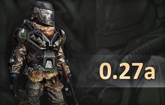 update-0.27