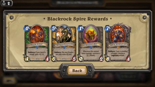 Blackrock-Spire-cards