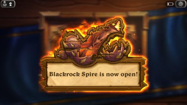 Blackrock-Spire-is-now-open