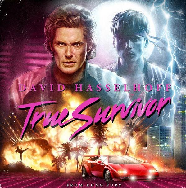 David-Hasselhoff---True-Survivor