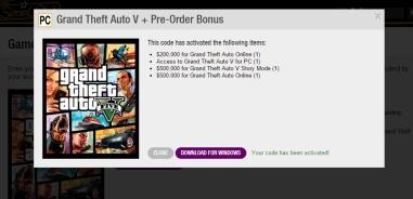 GTAV-pre-order-Bonus